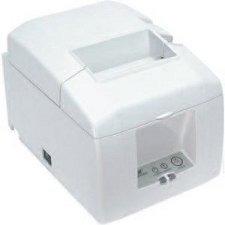 Star Micronics Receipt Printer 39449680 TSP654II