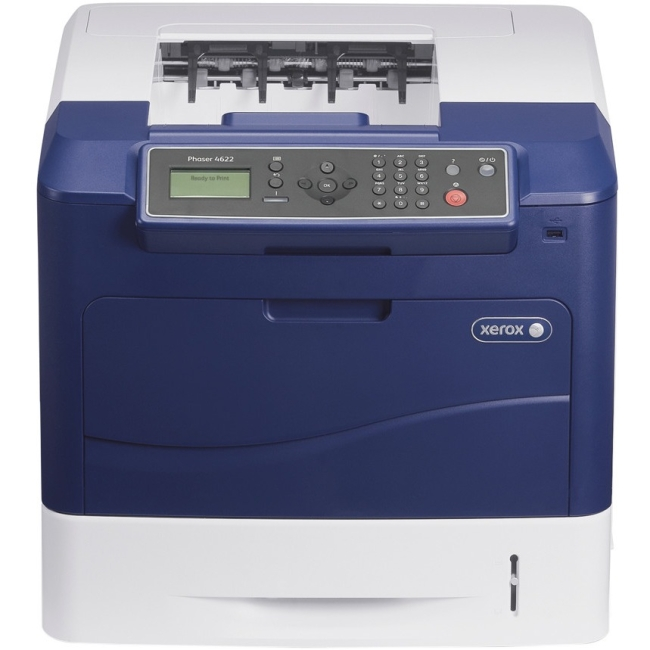 Xerox Phaser Laser Printer Government Compliant 4622/YDNM 4622