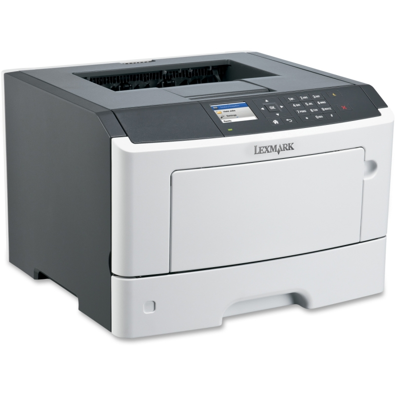 Lexmark Laser Printer 35S0160 LEX35S0160 MS315DN