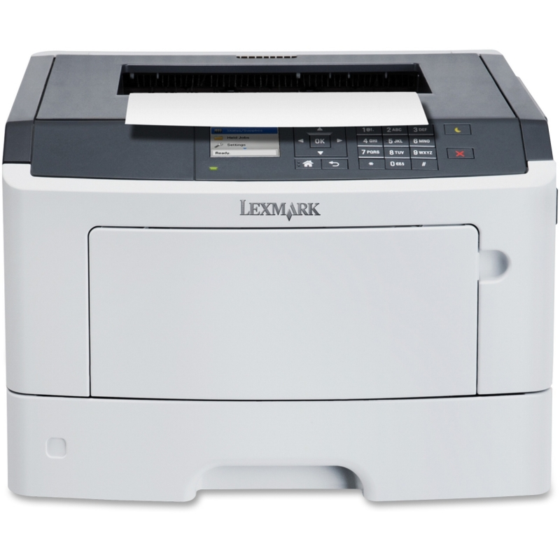 Lexmark Laser Printer 35S0260 LEX35S0260 MS415DN