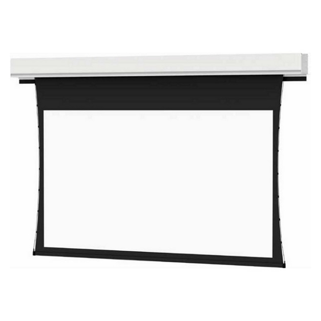 da lite projection screens Amazoncom: da lite screens da-lite 40208 model b manual projection screen (96 x 96) da-lite screen 203 project-o stand projection 1125inx19in table shelf.
