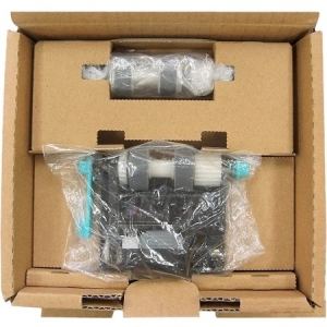 Xerox DM 4790 Roller Exchange Kit 4790ROLL-KIT