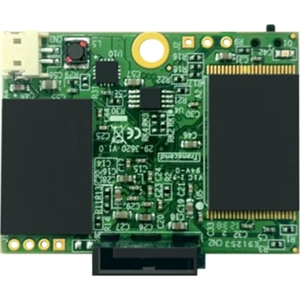Transcend SATA Flash Module (7Pin Horizontal) TS8GSTM500-7H
