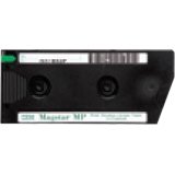 IBM-IMSourcing 3570C Tape Cartridge 08L6187