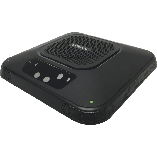 InFocus Thunder Speakerphone INA-TH150