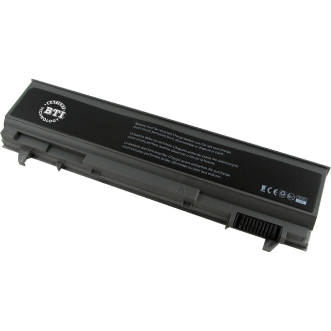 BTI Notebook Battery W1193-BTI