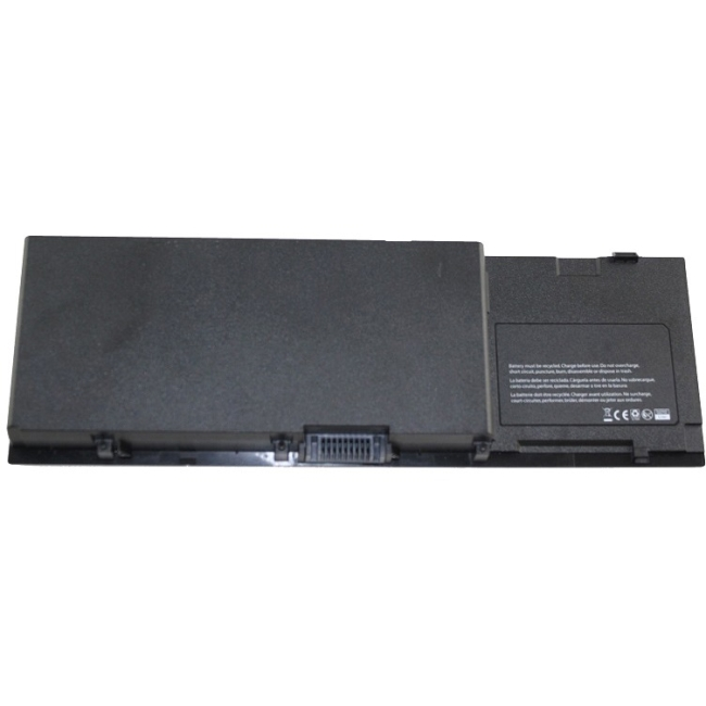 V7 Replacement Battery Dell Precision M6500 OEM# 312-0212 8M039 WG337 9 CELL DEL-M6500V7