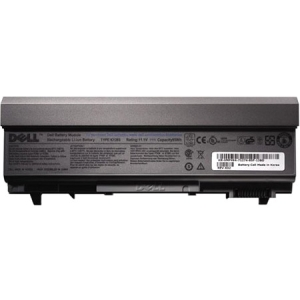 Dell-IMSourcing Notebook Battery 312-0749