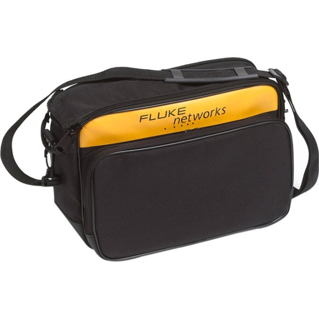 Fluke Networks Versiv Small Carry Case VERSIV-SM-CASE