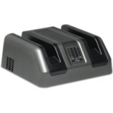 Getac Battery Charger B-BCHGR2