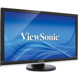 Viewsonic Thin Client SD-T245_BK_US0 SD-T245