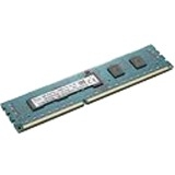 Lenovo ThinkStation 4GB DDR3 1866 (PC3 14900) RDIMM Memory 4X70G00094