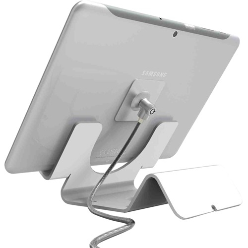 MacLocks Tablet PC Holder CL12UTHWB
