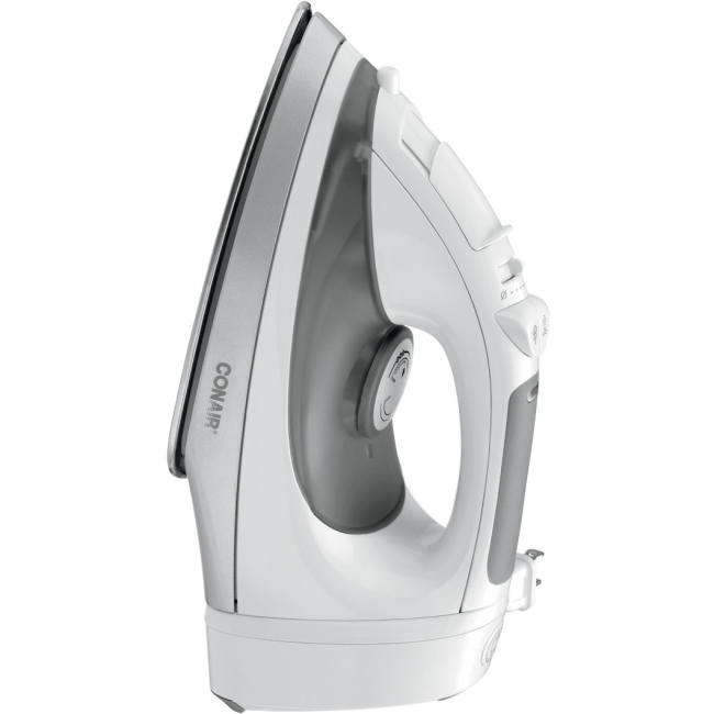 Conair Hospitality Cord-Keeper Steam Iron WCI306R