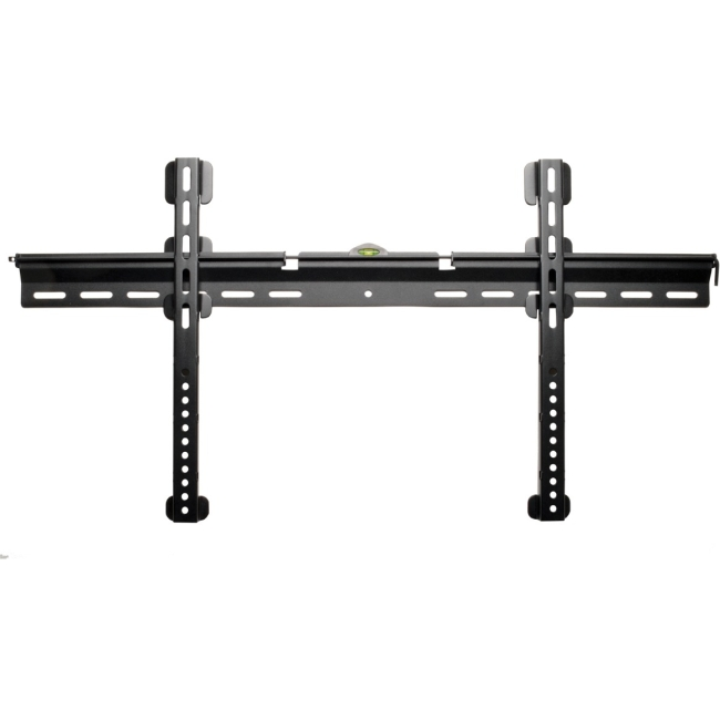 "Tripp Lite Fixed Wall Mount for 32"" to 70"" Flat-Screen Displays DWF3770L"