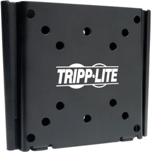 "Tripp Lite Fixed Wall Mount for 13"" to 27"" Flat-Screen Displays DWF1327M"