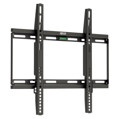 "Tripp Lite Fixed Wall Mount for 26"" to 55"" Flat-Screen Displays DWF2655X"