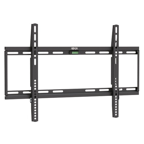 "Tripp Lite Fixed Wall Mount for 32"" to 70"" Flat-Screen Displays DWF3270X"