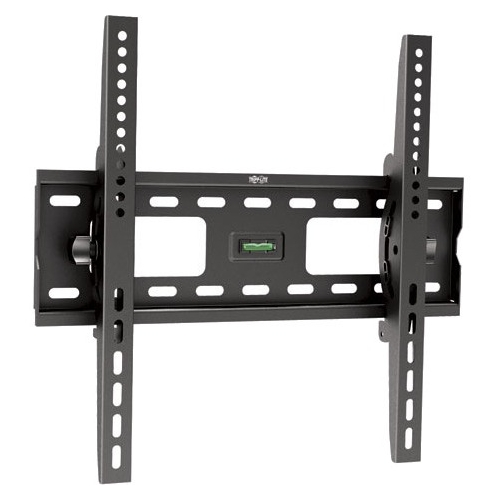 "Tripp Lite Tilt Wall Mount for 26"" to 55"" Flat-Screen Displays DWT2655XP"