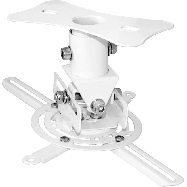 PyleHome Ceiling Mount PRJCM6