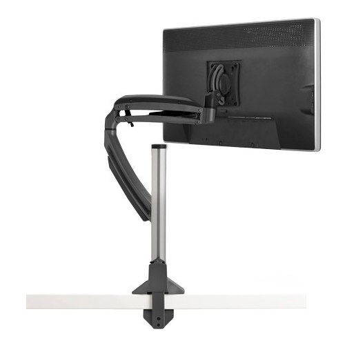 Chief Kontour K1C Dynamic Column Mount, 1 Monitor K1C120B