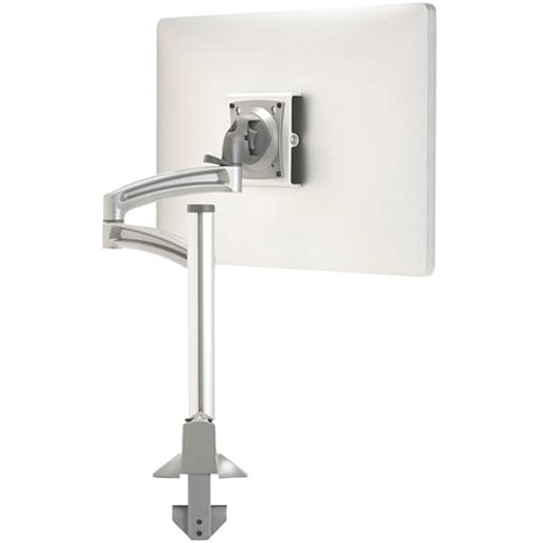 Chief Kontour K2C Articulating Column Mount, 1 Monitor K2C120S