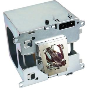 Arclyte Projector Lamp For PL03671