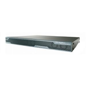 Cisco Adaptive Security Appliance ASA5510-BUN-K9 5510