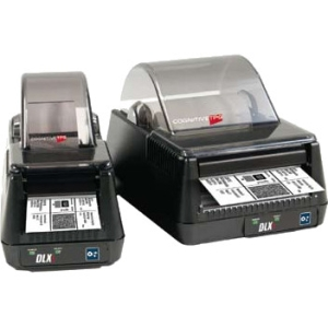 CognitiveTPG Label Printer DBT24-2085-G2P DLXi