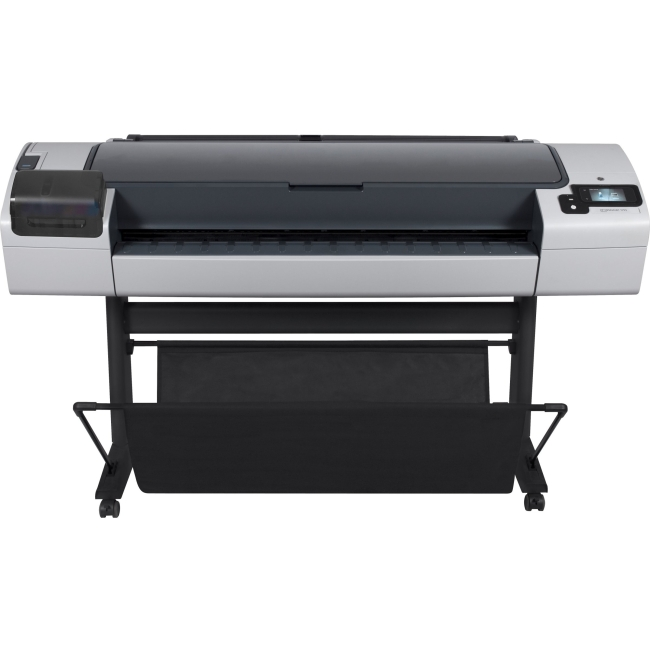 HP Designjet ePrinter CR649C#B1K T795