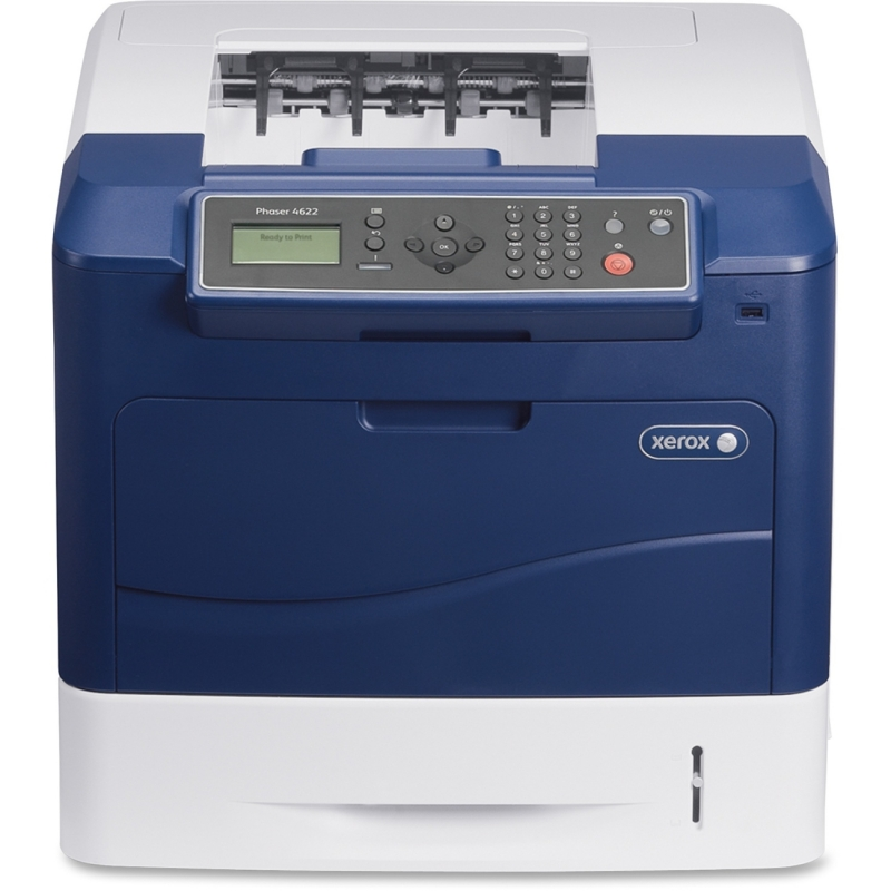 Xerox Phaser 4622 Monochrome Laser Printer 4622/DN 4622DN