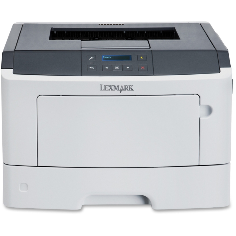 Lexmark Laser Printer 35S0060 LEX35S0060 MS312DN