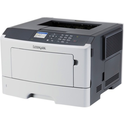 Lexmark Laser Printer Government Compliant 35ST261 MS415DN