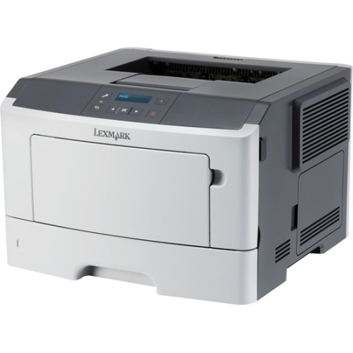 Lexmark Laser Printer 35ST161 MS315DN