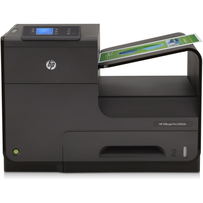 Learn about HP laptops, pc desktops, printers, accessories and more at the Official HP® Website. Learn about HP printers, laptops, desktops and more at the Official HP® Website.