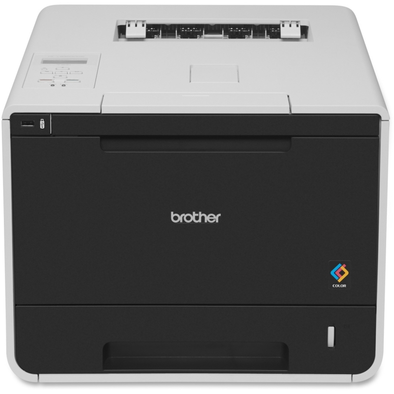 Brother Color Laser Printer HL-L8350CDW BRTHLL8350CDW