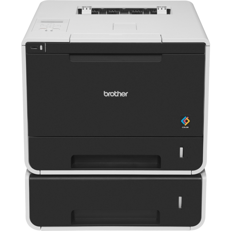 Brother Laser Printer HL-L8350CDWT BRTHLL8350CDWT