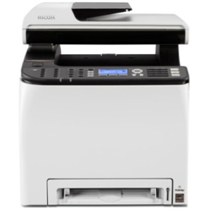 Ricoh Laser Multifunction Printer 407523 SP C250SF