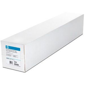 HP Photorealistic Poster Paper CG419A