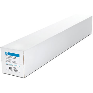 HP Photorealistic Poster Paper CG420A