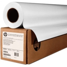 "HP Super Heavyweight Plus Matte Paper, 3-in Core - 36""x200' D9R36A"