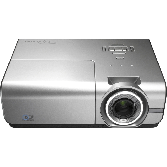Optoma DLP Projector X600
