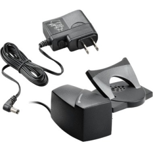Plantronics Bundle For MDA200 86008-01 HL10