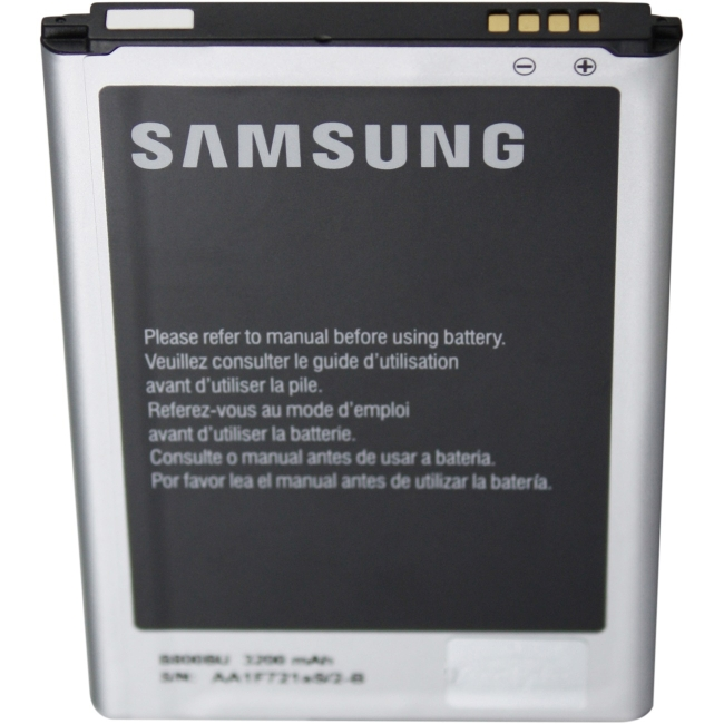 Arclyte Original Battery for Samsung MPB03877M