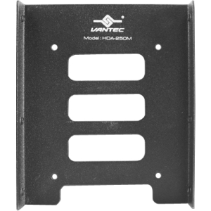 "Vantec 2.5"" to 3.5"" Mounting Kit HDA-250M"