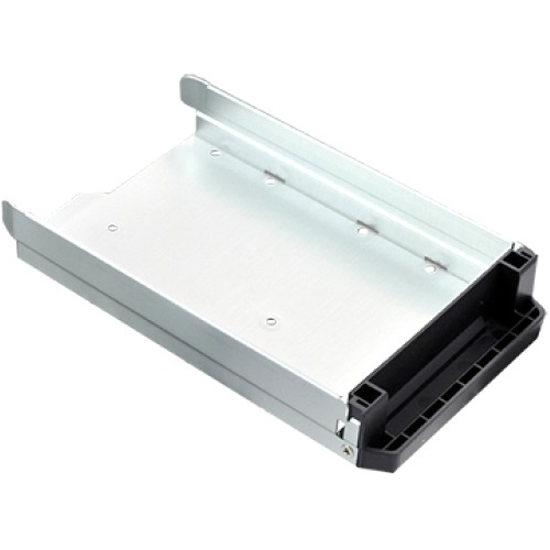"QNAP HS Series HDD Tray for 2.5"" & 3.5"" HDD SP-HS-TRAY"