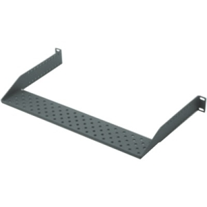 Geist Cable Management Bracket 11379 CMB- 1