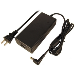 BTI 120Watt AC Adapter for Notebooks PS-TS-A70/75