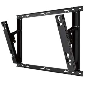 Panasonic Wall Mount Bracket TYWK65PR20 TY-WK65PR20