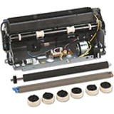 Lexmark 110V Fuser Maintenance Kit 40X4767